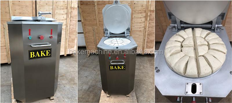 Цена по прейскуранту завода оборудование для хлебобулочных изделий/полный набор производственная линия по производству хлеба