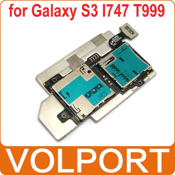 Samsung galaxy s3 no sim slot - Helena casino