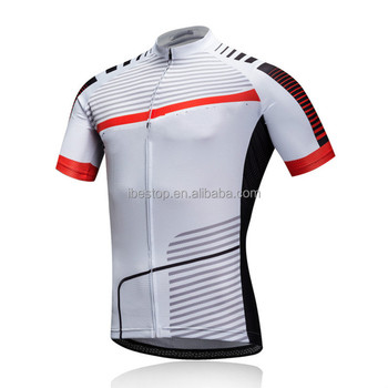 premium cycling jersey pro team China custom jersey cycling best price db399ab0e