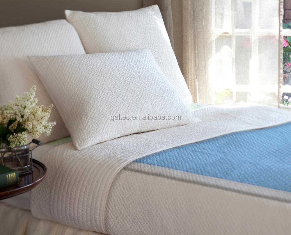 air overlay mattress air overlay mattress suppliers and at alibabacom