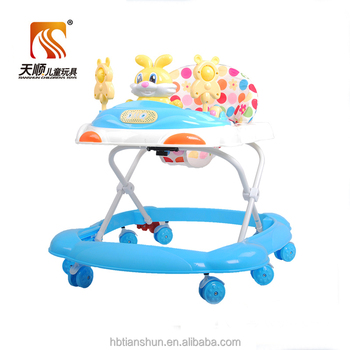 2f32c213345a Plastic Raw Material Baby Doll Walker - Buy Plastic Baby Doll Walker ...
