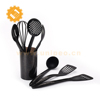 kitchen utensils cooking set kitchen utensils their uses