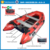 cheap prices north pak military zodiac tent outboard motor rigid inflatable boat