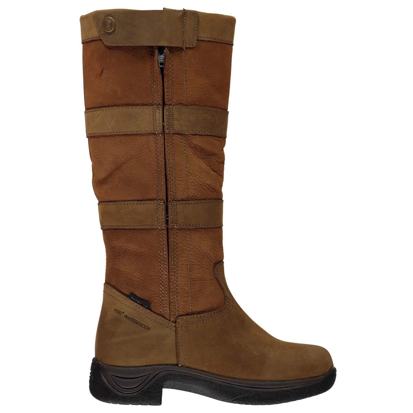 d75bbc0459a Cheap boots men zip, find boots men zip deals on line at Alibaba.com