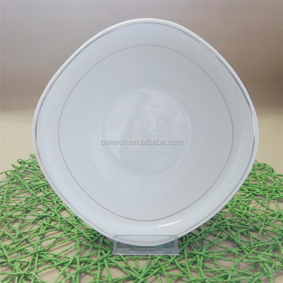 restaurant used ceramic soup bowl/ japanese soup bowl ceramic wholesale