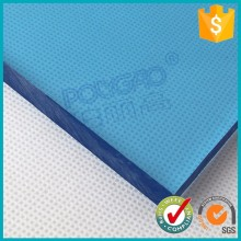 solid polycarbonate panels,opaque fire proof polycarbonate,dome projection
