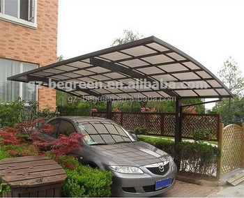 Diy Carport For Sale - Buy Carport For Motorcycle,Used ...