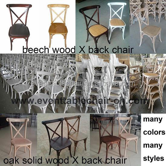 X back chair  .jpg