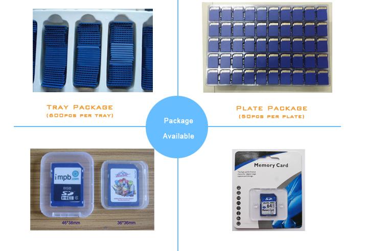 Change Cid Gps Map Navigation Sd Card For Toyota - Buy Change Cid Sd  Card,Toyota Camry Map Sd Card Product on Alibaba com