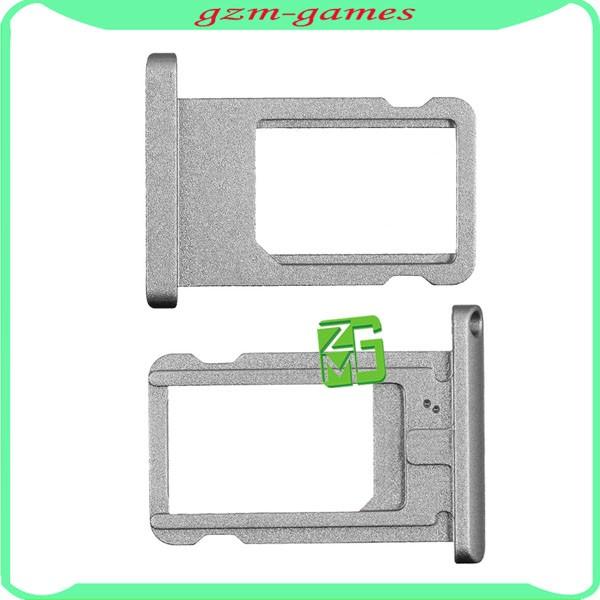 iPad Air 2 SIM Card Tray Gold