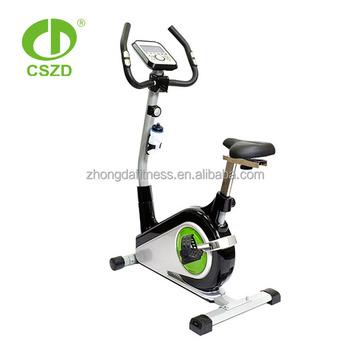 2018 new design fitness club pro sport excel exercise bike buy pro