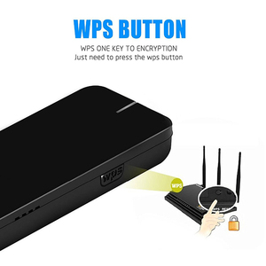 Ac Adapter Android, Ac Adapter Android Suppliers and