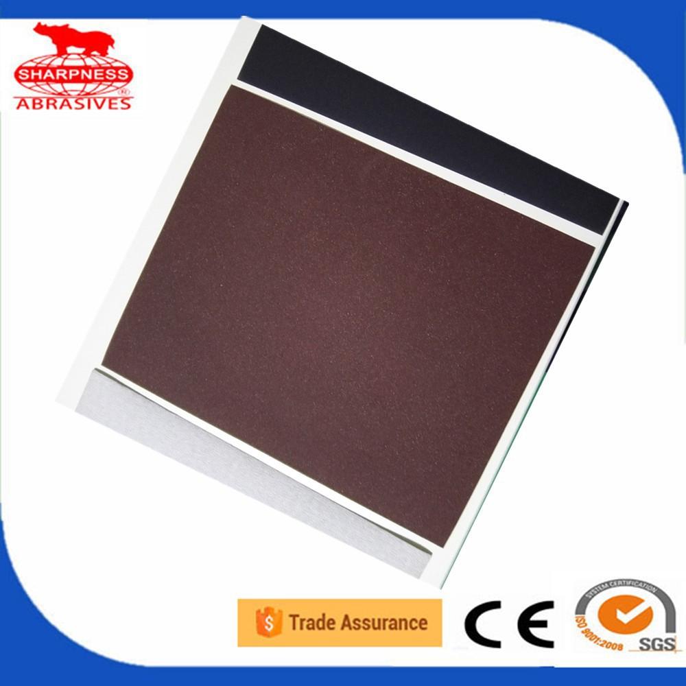 230mm 280mm 9 11 d 39 oxyde d 39 aluminium sable abrasif. Black Bedroom Furniture Sets. Home Design Ideas