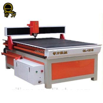 Ql 1212 Wood Furniture Design Machine Buy Wood Furniture Design
