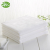 /product-detail/wholesale-white-big-size-advertising-hebei-moist-cotton-towel-60726778917.html