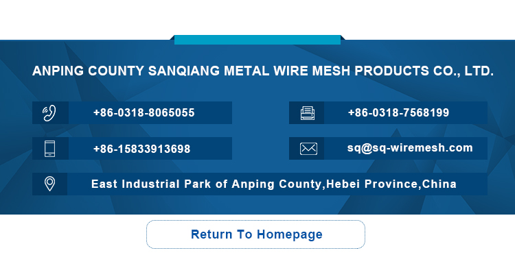 Cheap customized construction hot galvanized welded wire mesh fence