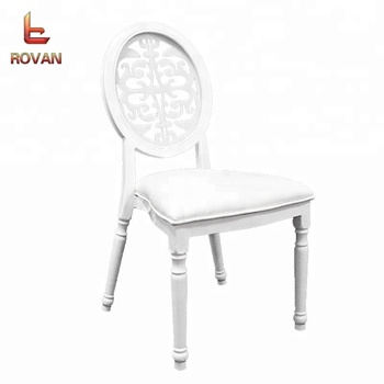 Surprising Luxury Royal Wedding Chair French Louis Chair Modern Throne Chairs For Event View Louis Ghost Chair Rovan Product Details From Rovan Furniture Co Camellatalisay Diy Chair Ideas Camellatalisaycom