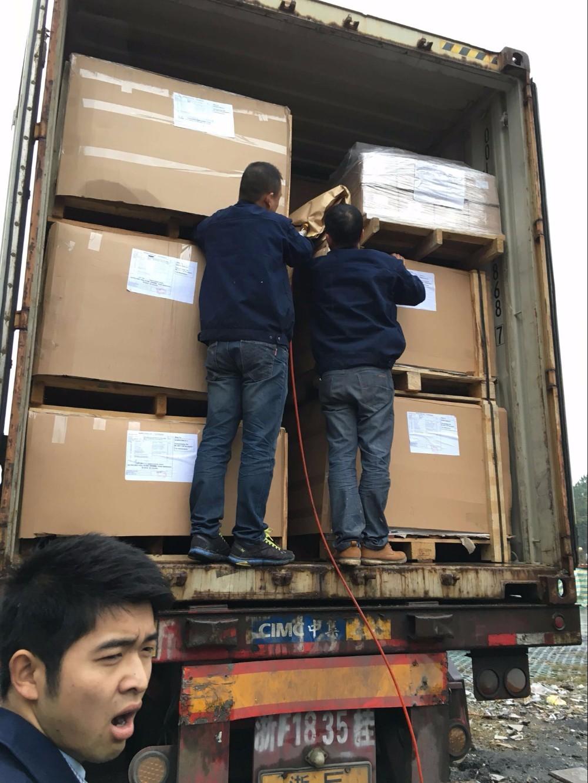 Pvc Tv Showcase Tv Cabinet Furniture Online Balabharathi: New Model Aluminum Tv Cabinet With Showcase Furniture