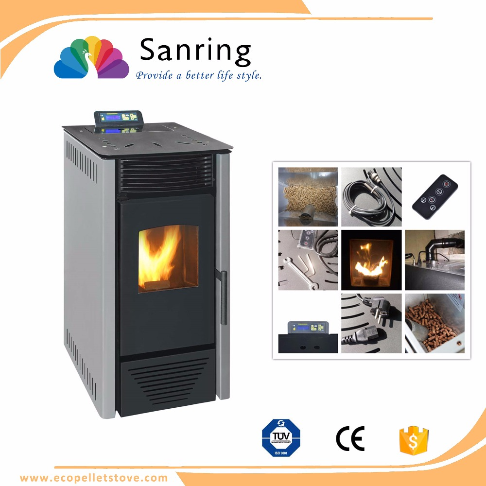 china soapstone stoves china soapstone stoves manufacturers and