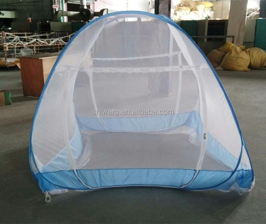circular shape double bed round,quadrate,rectanglar shape mosquito net