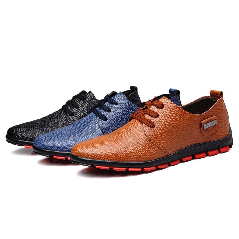 Mens Summer Sale Shoes