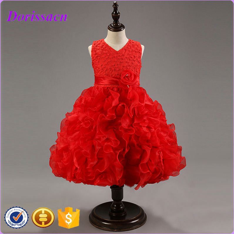 baby tutu childrens boutique clothing fancy dress for kids new