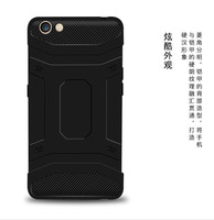 Colorful tpu case cover for oppo Neo7 mobile phone shell