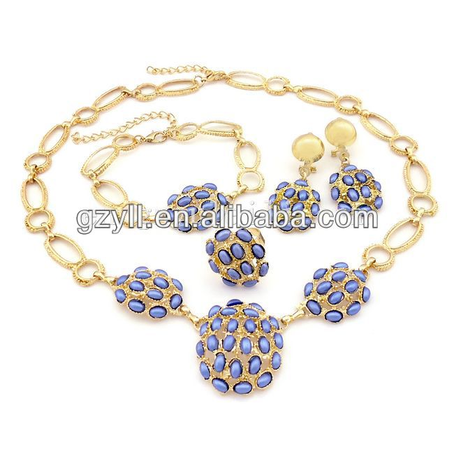 paypal accepted online stores / dubai gold jewelry set