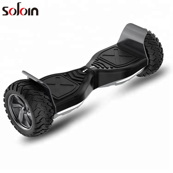 2 wheel smart balance electric Scooter/ Hover board
