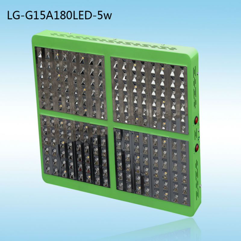 Wholesale Wholesales MarsHydro Reflector 192 LED 192x5w chips Grow ...
