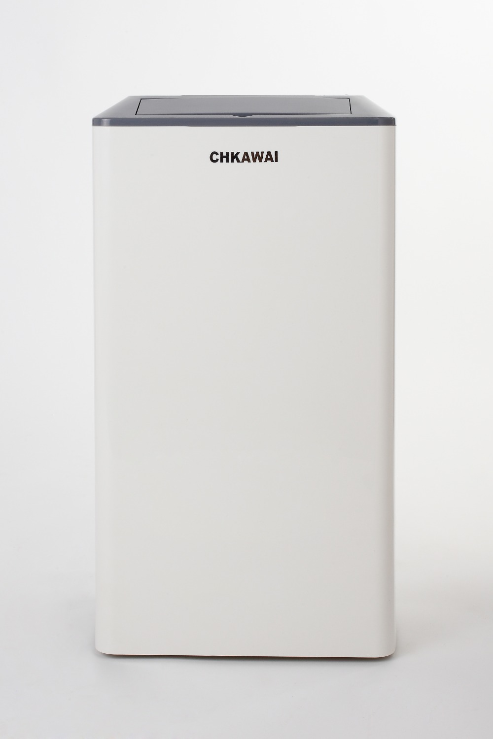 CHKAWAI 12L/24hrs air dryer for home