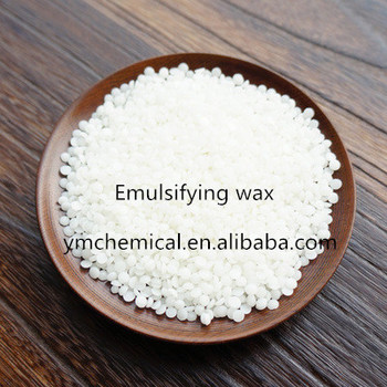 Emulsifying wax GP-200 in cosmetic raw material