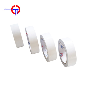 Custom Width Oil Glue 2 Side Tape Reusable Double Sided Tape Adhesives