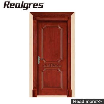 Ph2030 Pooja Room Wooden Arch Enyance Door Designs In Wood Buy