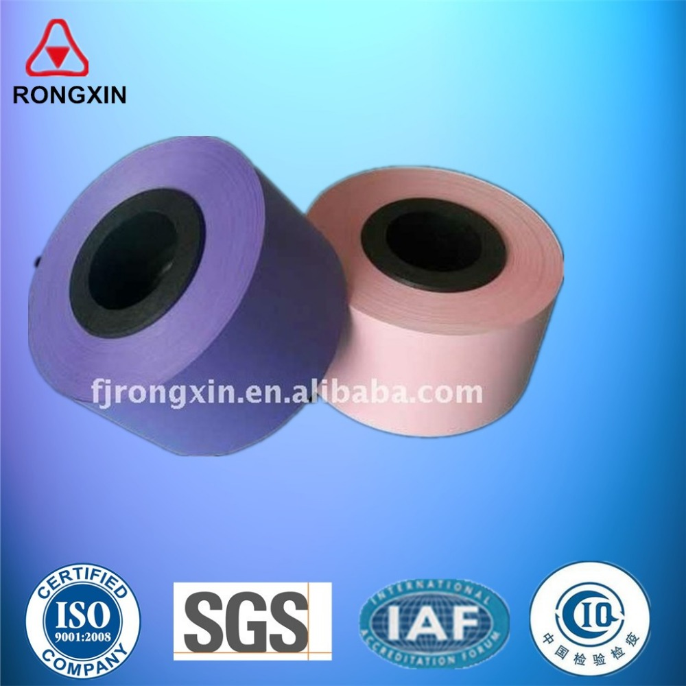 sanitary napkin raw materials quick easy tape fast easy tear tape