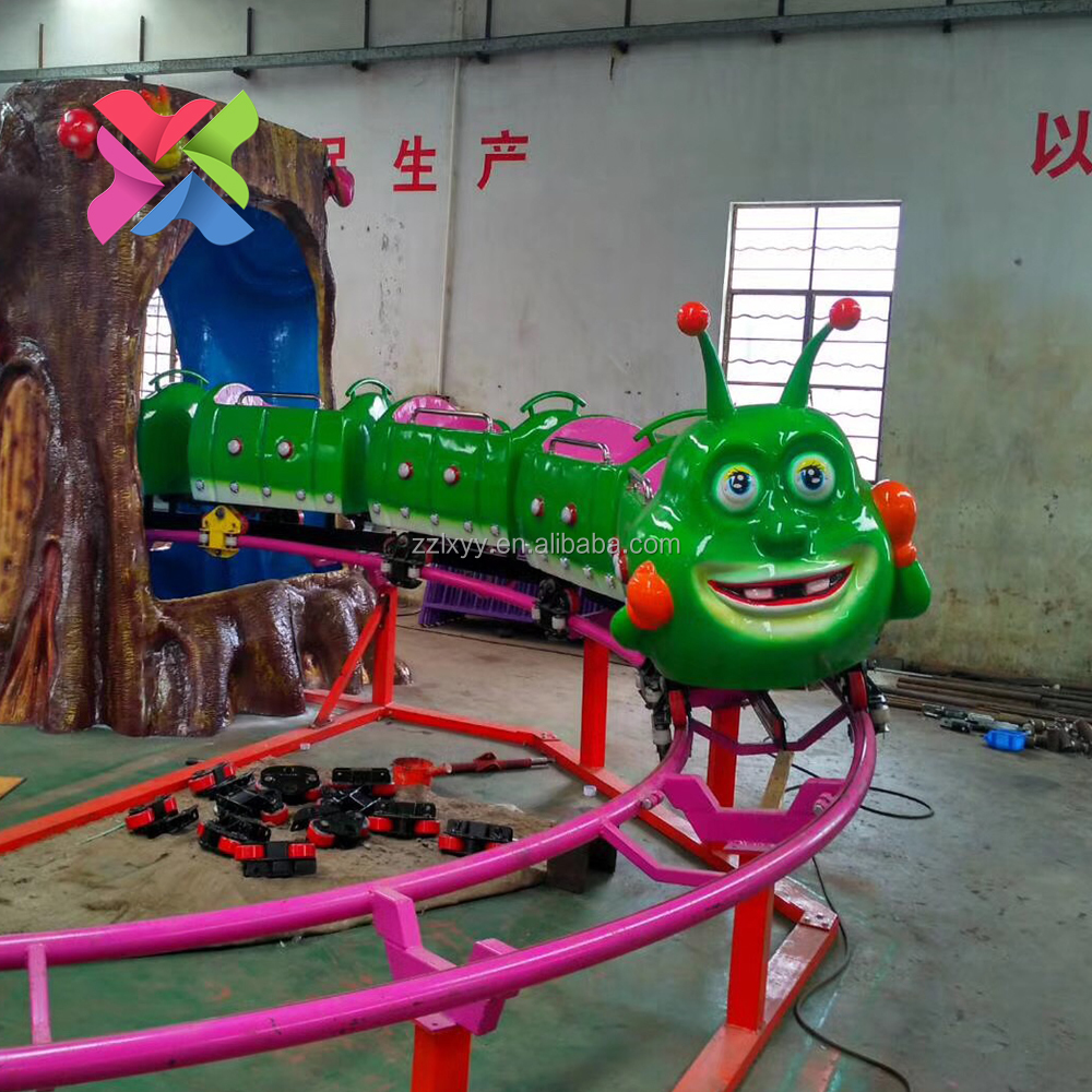 indoor roller coasters indoor roller coasters suppliers and
