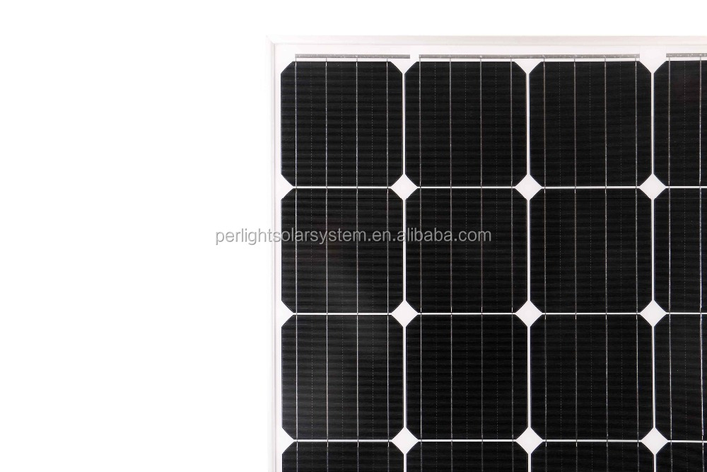 Perlight High Efficency A Grade Mono 310W 320W 330W Solar Panel and Battery with Whole Certificates