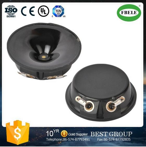 50Pcs M4X12mm GB Round Head Phill Screw Made Of Anti-rust Material SUS304