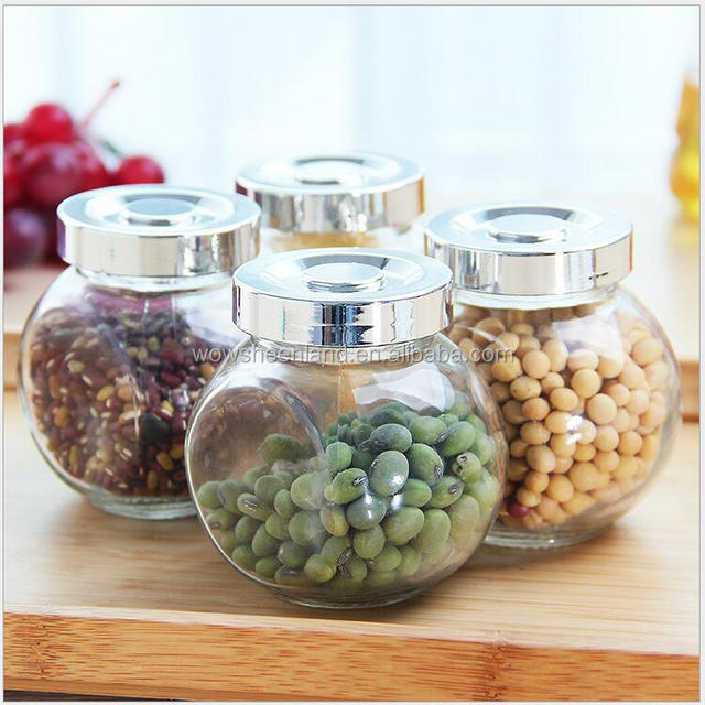 Buy Cheap China plastic spice jars bulk Products Find China