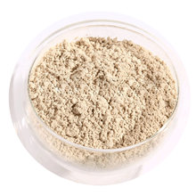 Touchhealthy supply Wholesale price Black Cohosh Extract 2.5% Triterpene Glycosides