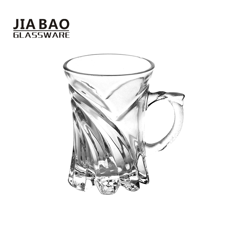 392ae4da9 البحث عن أفضل شركات تصنيع كؤوس الشاي المغربية وكؤوس الشاي المغربية لأسواق  متحدثي arabic في alibaba.com