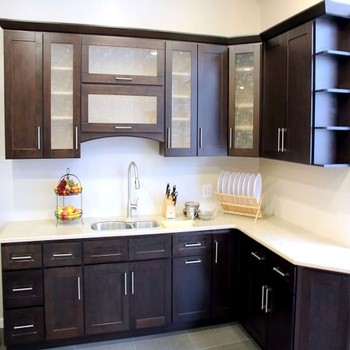 free samples kitchen cabinet designs for small space buy kitchen