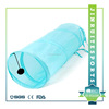 Pet Cat Tunnel/Crackle Play Toy/Collapsible Chute Fun for Rabbits/ Kittens/Dogs