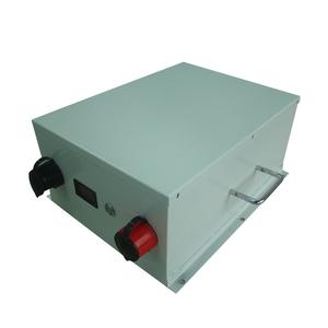 Solar Energy Storage Super Capacitor module 48V 2 1kWh -20 to +70  temperature super capacitor