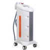 best Hair removal machine S3000 CE/ISO multifunction elight and laser