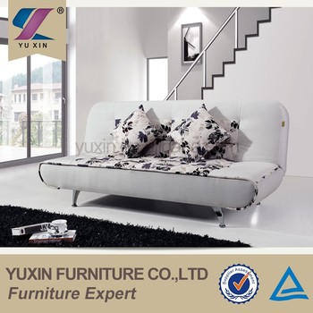 Hot Sale Simple Istikbal Sofa Bed