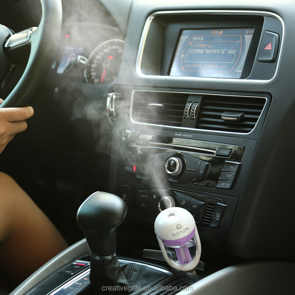 best selling essential oil car aroma diffuser buy car aroma diffuser essential oil car. Black Bedroom Furniture Sets. Home Design Ideas