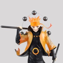 Custom action figure, funko pop <span class=keywords><strong>figuur</strong></span>, <span class=keywords><strong>naruto</strong></span> <span class=keywords><strong>figuur</strong></span>