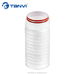 Best price oem fiberglass water filter tanks manufacturer