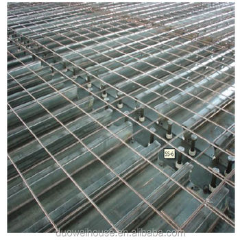 Decking Floor Slab Buy Decking Sheet Galvanized